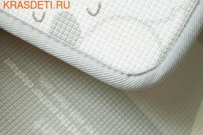 Детский коврик Prime Living 'Коалы/Слоники за хвостики', 200x180x1.5 см (фото, вид 2)