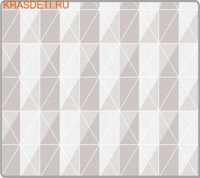 Детский коврик Parklon Prime Living, 200x180x1.0 см (фото, вид 2)