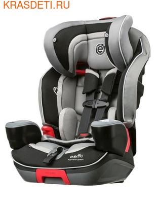 Автокресло Evolve™ Platinum Series Theo (фото, вид 1)
