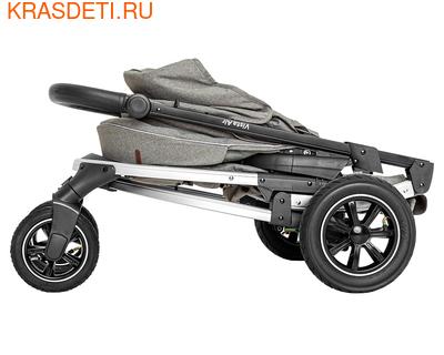 Прогулочная коляска Carrello Vista Air (фото, вид 10)