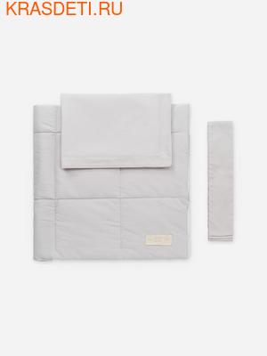 Комплект одеяло и наволочка (фото, вид 1)