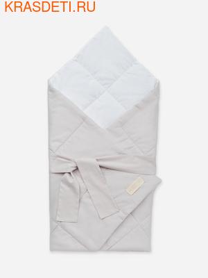 Комплект одеяло и наволочка (фото, вид 2)