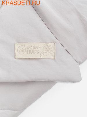 Комплект одеяло и наволочка (фото, вид 3)