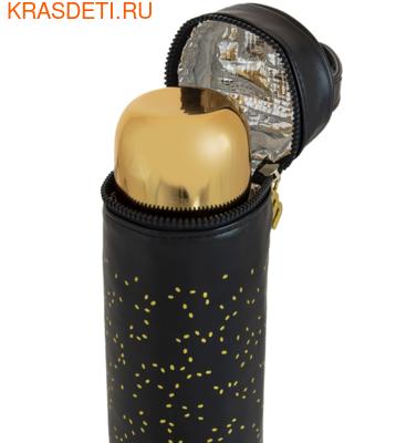 Miniland Детский термос для жидкостей с термосумкой Delux Thermos 500 (фото, вид 2)