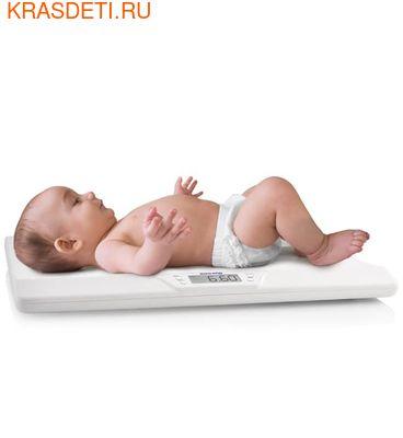 Miniland BABYSCALE Электронные весы (фото, вид 2)