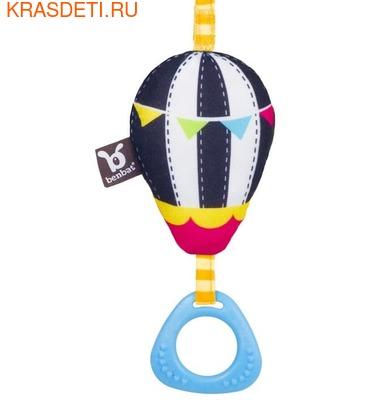 Ben Bat Дуга с подвесными игрушками Play Arches (фото, вид 2)