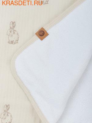 Hb Одеяло детское (фото, вид 2)