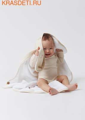 Hb Одеяло детское (фото, вид 3)