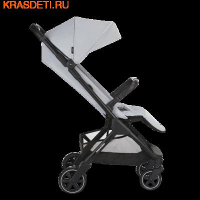 Easywalker Прогулочная коляска Jackey (фото, вид 1)