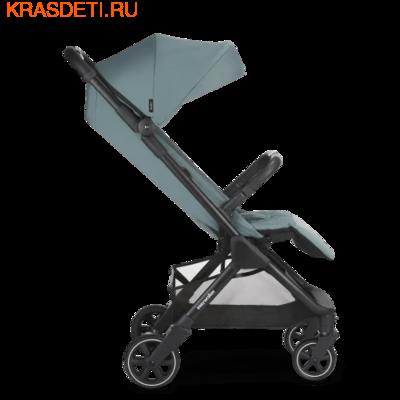 Easywalker Прогулочная коляска Jackey (фото, вид 2)