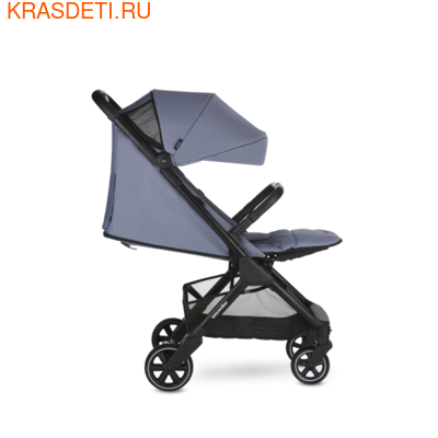 Easywalker Прогулочная коляска Jackey (фото, вид 4)
