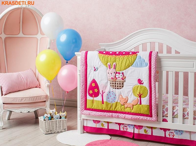 """Giovanni Jolly Balloon (by """"Shapito"""") (фото, вид 5)"""