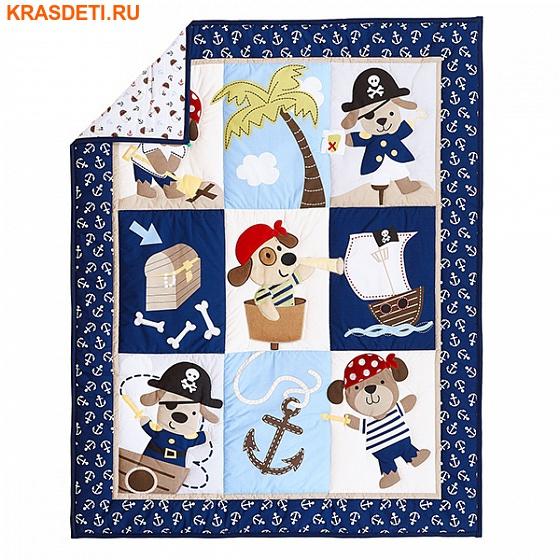 """Giovanni Piratic (by """"Shapito"""") (фото, вид 4)"""