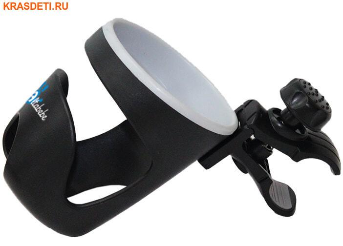 Altabebe Подстаканник для коляски (фото, вид 1)