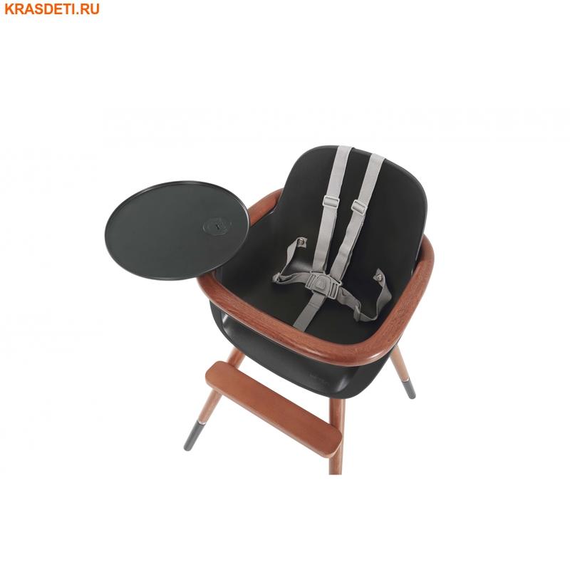 Стульчик для кормления Micuna OVO (фото, вид 3)