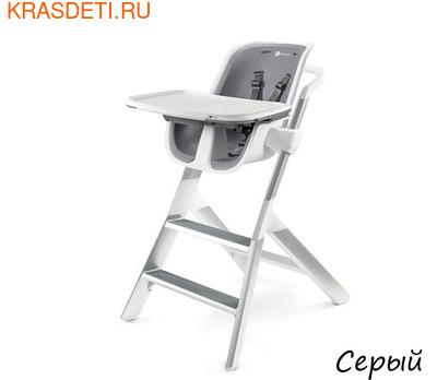 Стульчик для кормления 4 moms High-chair (фото, вид 1)