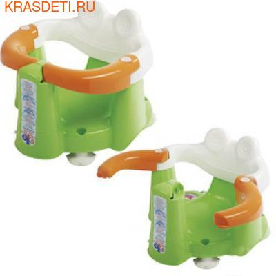 Сиденье для купания OK BABY CRAB (фото, вид 1)