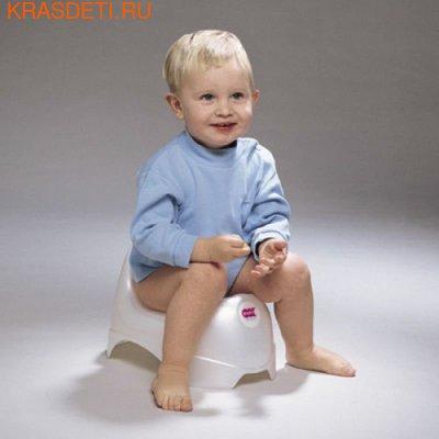 Ok Baby Анатомический горшок Relax (фото, вид 1)
