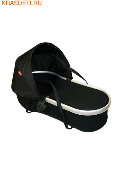 Люлька для коляски phil&teds Vibe 2 (фото)