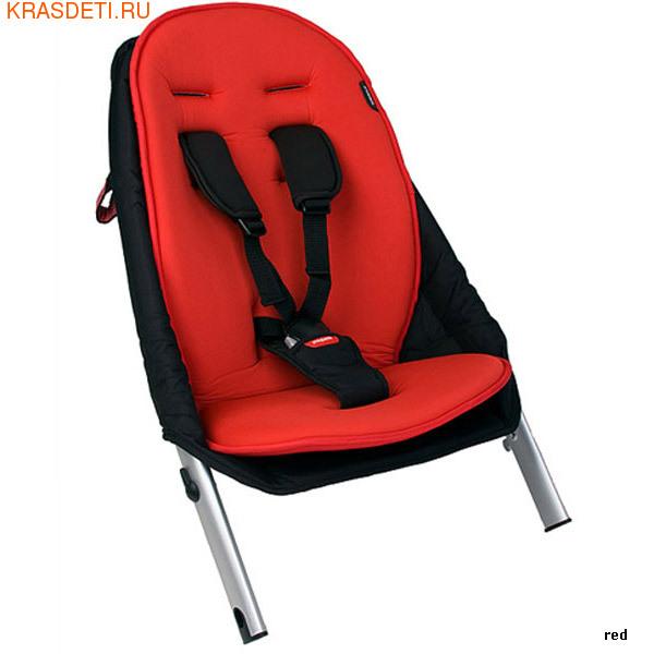 Дополнительное сиденье для колясок Phil and Teds Vibe 2 (фото)