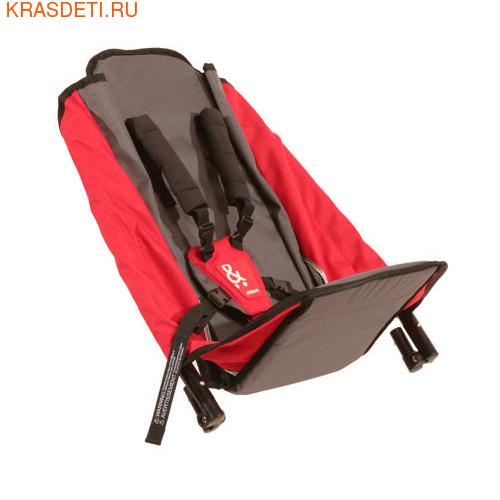 Дополнительное сидение для колясок Phil and Teds Sport (фото)