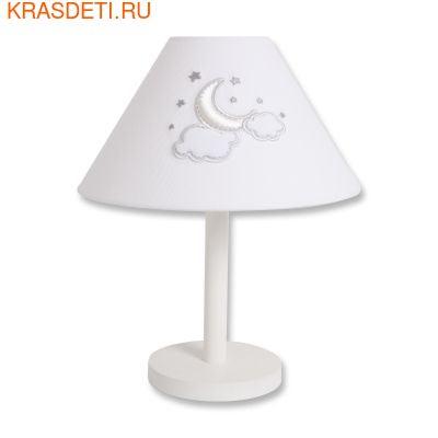 Лампа настольная Funnababy Luna Chic
