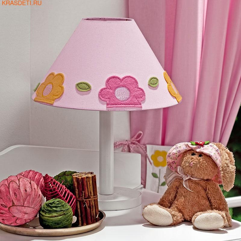 Лампа настольная Funnababy Butterfly