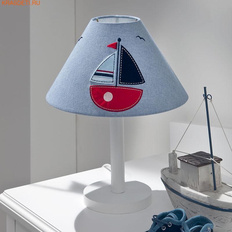 Лампа настольная Funnababy Marine