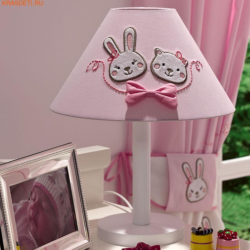 Лампа настольная Funnababy Lilly Milly