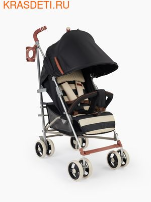 HAPPY BABY Коляска прогулочная CINDY (фото)