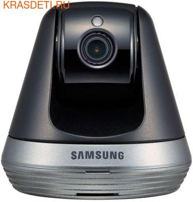 Samsung Samsung SmartCam SNH-V6410PN Wi-Fi Full HD 1080p камера (фото)