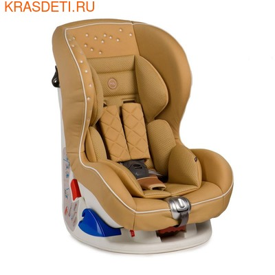 Автокресло Happy baby TAURUS V2 (0-18 кг) (фото)