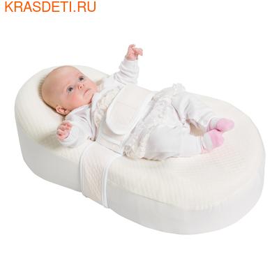 Кокон для новорожденных Dolce COCON (фото)