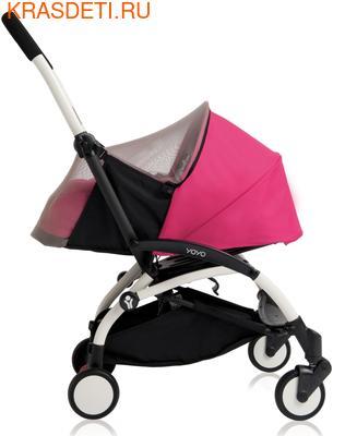 Москитная сетка для коляски BabyZen Yoyo 0+ 6+ (фото)