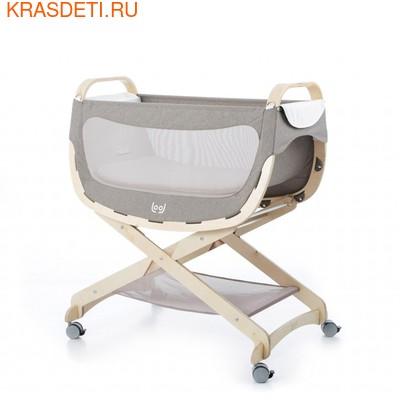 Колыбель Lool Cradle 3в1 (фото)