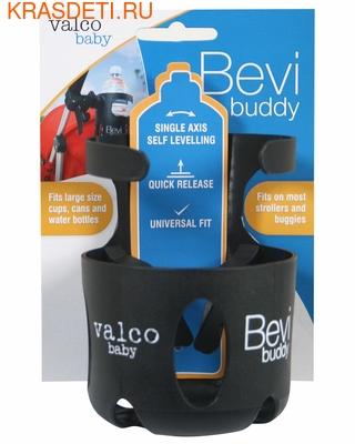 Подстаканник Valco Baby Bevi Buddy (фото)