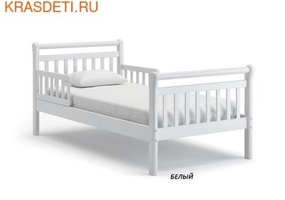 Подростковая кровать Nuovita Delizia (фото)