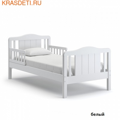 Подростковая кровать Nuovita Volo (фото)