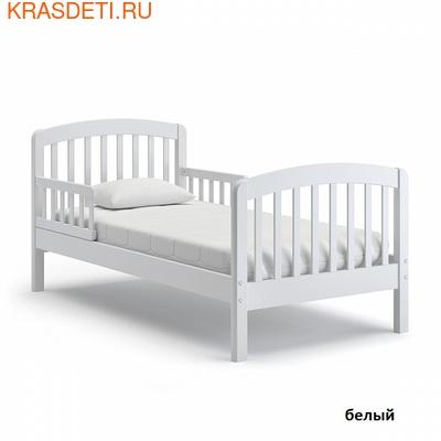 Подростковая кровать Nuovita Incanto (фото)