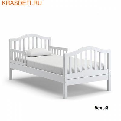 Подростковая кровать Nuovita Gaudio (фото)