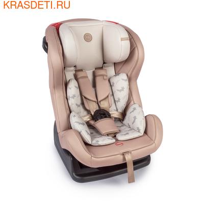 Автокресло Happy baby Passenger V2 (0-25 кг) (фото)