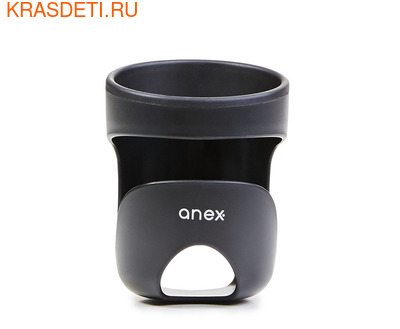 ANEX Подстаканник для коляски