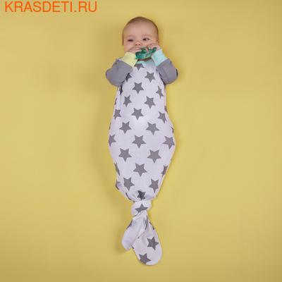 Happy Baby BABY BODY-BLANKET БОДИ-ПЕЛЁНКА ДЕТСКАЯ (фото)
