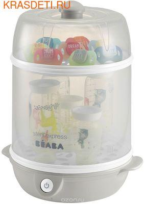 Beaba Стерилизатор электрический Steril'Express 2 в 1