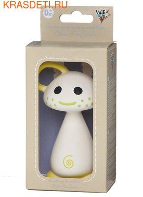 Развивающая игрушка Vulli Гриб Ньон (фото)