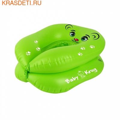 Надувной Горшок Baby-Krug