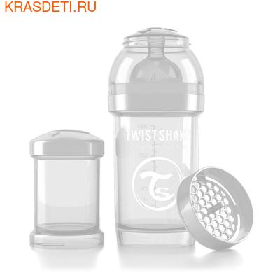 Бутылочка Twistshake (фото)