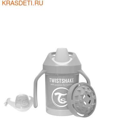 Поильники Twistshake Mini Cup 230 мл. (фото)