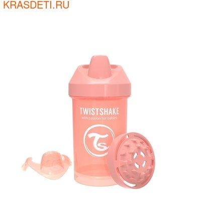Поильники Twistshake Crawler Cup 300 мл. (фото)