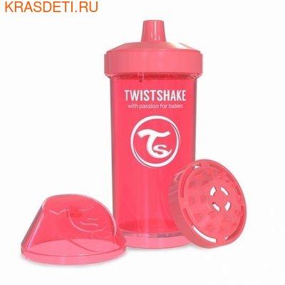 Поильник Twistshake Kid Cup Pastel 360 мл. (фото)